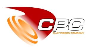 Clay Pigeon Company